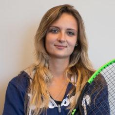 Magdalena Kałasz