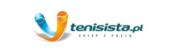 Tenisista.pl