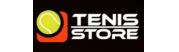 Tenis Store