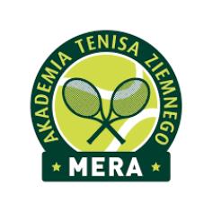 Warszawski Klub Tenisowy MERA